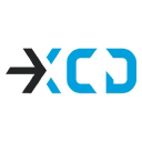 XCD HR Limited logo