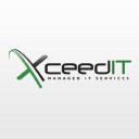 XceedIT, Inc. logo
