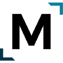 XCEED Mortgage Corporation logo