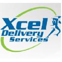 Xcel Delivery logo
