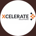 Xcelerate Solutions