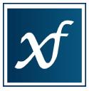 Xcel Financial logo