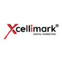 Xcellimark Digital Agency logo