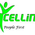 Xcellin Ltd logo