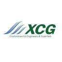 XCG Consultants logo
