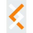 XCINO INC. logo