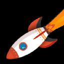 Xcite Digital logo icon