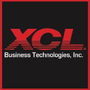 XCL Business Technologies logo