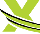 XCLR8 B.V logo