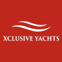Read Xclusive Yachts Reviews