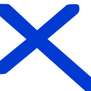XCLUTEL Communications logo