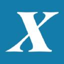 Xcoal Energy & Resources logo