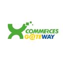 Xcommerces Gateway