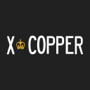 X-Copper Professional Corporation logo