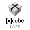 [x]cube LABS - Send cold emails to [x]cube LABS