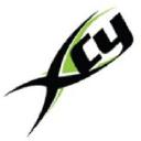 XCy Pty Ltd logo