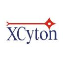XCyton Diagnostics Private Limited logo