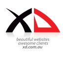 XD Pty Ltd logo