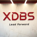 Xdbs logo icon