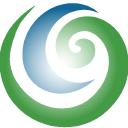 XDD logo