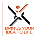 X Designs S.A.R.L logo