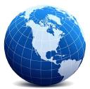 XDR2NET logo