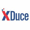 XDuce Company Profile