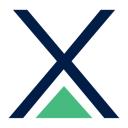 Company logo Xede Consulting