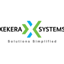 Xekera Systems Inc logo