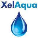 XelAqua, Inc. logo