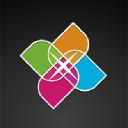 Xelium Limited logo