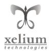 Xelium Technologies - Send cold emails to Xelium Technologies
