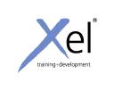 Xel Training & Development logo