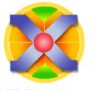 XEME Biopharma
