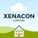 Xenacon Technologies, LLC logo