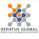 Xenatus Global on Elioplus