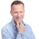 Xenonis Horeca Webservice logo