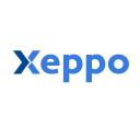 Xeppo PTY LTD Company Profile
