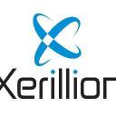 Xerillion on Elioplus