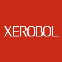 XEROBOL on Elioplus