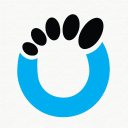Xero Shoes logo icon