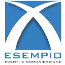 XESEMPIO srl logo