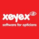 XEYEX Ltd logo
