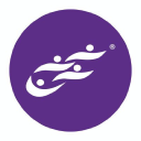 Xceed Financial Credit Union logo