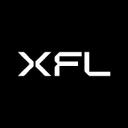 XFL Company Profile