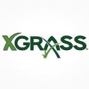 XGrass, Inc. logo