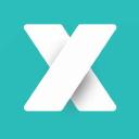 XILO Communications Ltd. logo