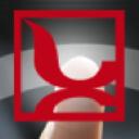 XILON Solutions logo