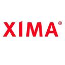 XIMA MEDIA GmbH logo