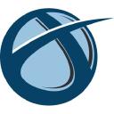 Xima Software logo icon